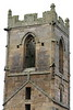 Mount Grace Priory<br /> 20 September 2016