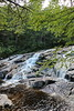 New Hampshire 2014 - Lonesome Lake Trail Hike 056