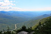 New Hampshire 2014 - Tram Ride Up Cannon Mountain 036