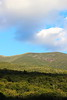 New Hampshire 2014 - Lonesome Lake Trail Hike 009