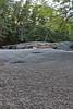 New Hampshire 2014 - Lonesome Lake Trail Hike 053