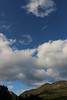 New Hampshire 2014 - Lonesome Lake Trail Hike 012
