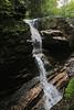 New Hampshire 2014 - The Flume Area 132