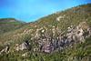 New Hampshire 2014 - Lonesome Lake Trail Hike 002