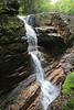 New Hampshire 2014 - The Flume Area 135