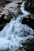 New Hampshire 2014 - Lonesome Lake Trail Hike 040