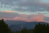 New Hampshire 2014 - View of Cannon Ski Hills from Mittersill Lodge 42