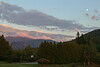 New Hampshire 2014 - View of Cannon Ski Hills from Mittersill Lodge 39