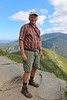 New Hampshire 2014 - Tram Ride Up Cannon Mountain 053