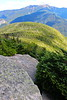 New Hampshire 2014 - Tram Ride Up Cannon Mountain 038