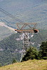 New Hampshire 2014 - Tram Ride Up Cannon Mountain 019