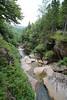 New Hampshire 2014 - The Flume Area 205
