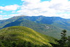 New Hampshire 2014 - Tram Ride Up Cannon Mountain 031