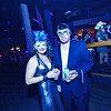 Wild Bills Halloween Spooktacular 2012 :