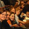 Cleveland Symphony Christmas Concert