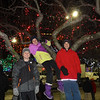 public square tree lighting 2
