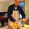 Thanksgiving 2