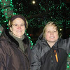 public square tree lighting 4