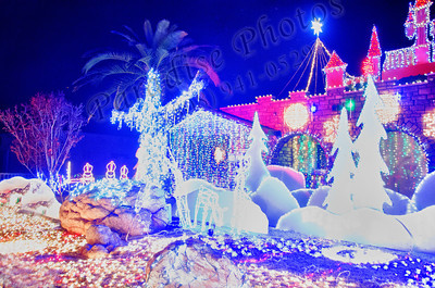Winter wonderlights hue1406hd