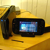 wii U - ready to go