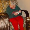grandma yackin