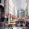 Toronto – Eaton Centre