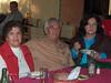 Grandma, Grandpa and Rhina