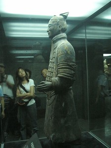 17Sep05_1479_TerracottaWarrior