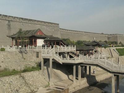 20051008_1587 ChaoYangMen