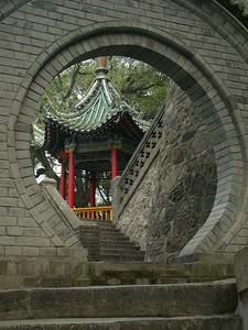 17Sep05_1494_HuaQing_KMT_HQ