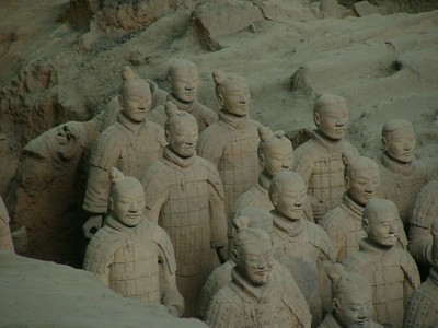 17Sep05_1463_TerracottaWarriors