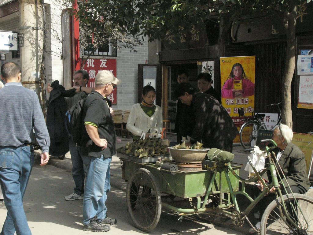20051015_1607 Sticky Rice