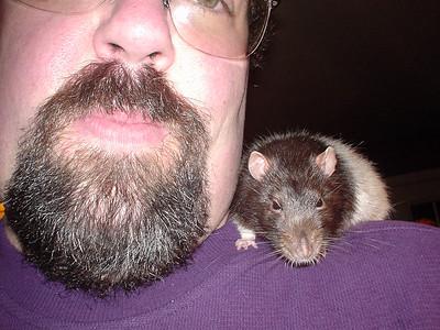 Me & Tar