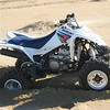 The quad Grant rented in Pismo Beach CA