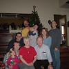 Smith family tree picture 12-22-02
