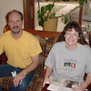 Jim and Courtney 12-22-02