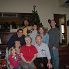Smith family tree picture 2 12-22-02
