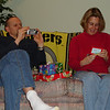 Mike and Brenda 2 12-24-04