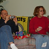 Mike and Brenda 12-24-04