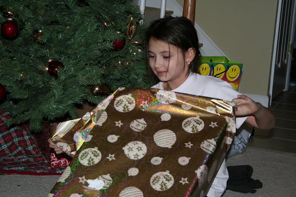 xmas 2007 *