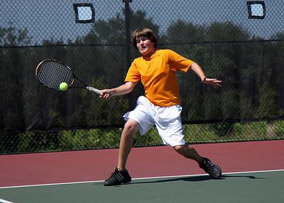 Super Tennis 1/08