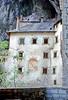 postojna region - castle in cave (3)