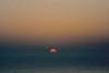dubrovnik - sunset over adriatic (6)