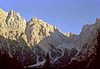 julian alps - mountain view (5)