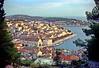 hvar - view of harbour (9)