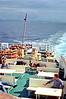 hvar - ferry from dubrovnik (2)