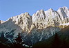 julian alps - view of mountains (1)