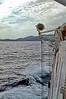 hvar - ferry from dubrovnik (1)