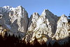 julian alps - view of mountains (2)