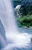 plitvice park - waterfall (6)